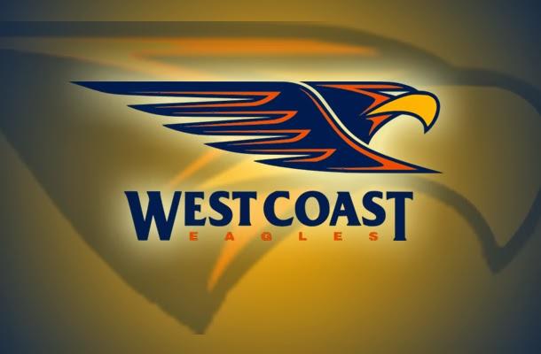 west coast eagles - photo #13
