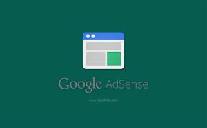 Inilah Rahasia Daftar Google AdSense Agar Mudah Diterima