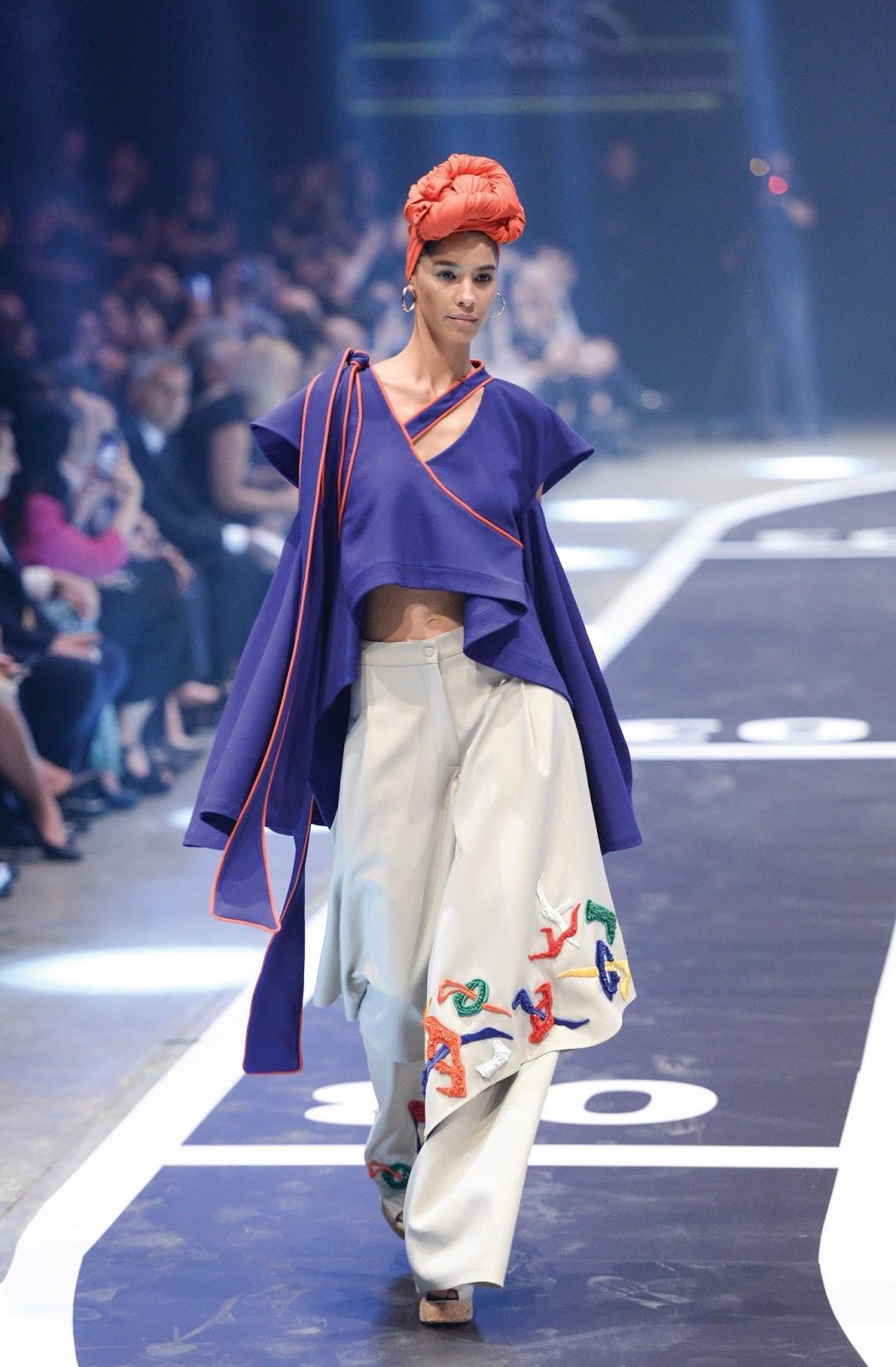 Fashion Studio Magazine Fashion News Turkey