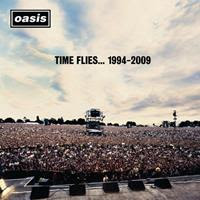 [2010] - Time Flies... 1994-2009 (3CDs)