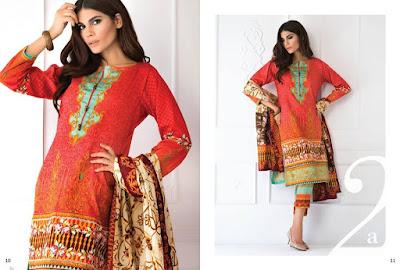 al-zohaib-sunshine-bloom-winter-cotton-silk-collection-2016-full-catalogs-14