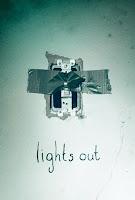 Quando as Luzes se Apagam