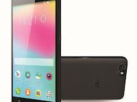 Huawei Honor 4X Dibekali Dengan Prosesor Octa Core 16-bit Dan Kamera 13 MP