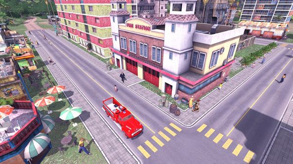 Tropico 4 PC Full Version Screenshot 1