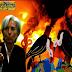 Στoυς γύπες Steve Watson και George Cross η ελληνική δημόσια περιουσία