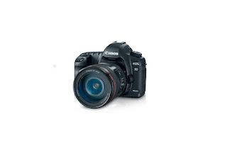 Canon EOS 5D Mark II Driver Download Windows, Canon EOS 5D Mark II Driver Download Mac