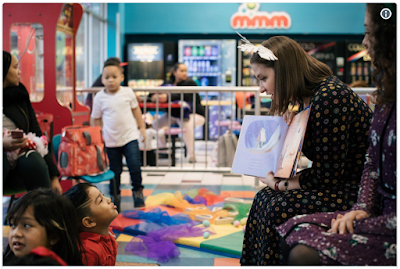 http://mentalfloss.com/article/569987/chicago-public-library-kids-libraries-laundromats