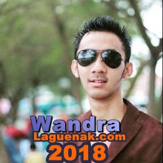 200 Koleksi Lagu Wandra mp3 Full Album Terbaru dan Lengkap 2018