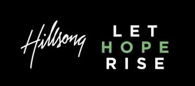"Warner Bros. released a new teaser trailer for ""Hillsong - Let Hope Rise"" on July 1, 2014."