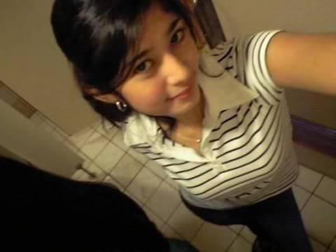 Nikmat Ngentot Mahasiswi Di Toilet Kampus