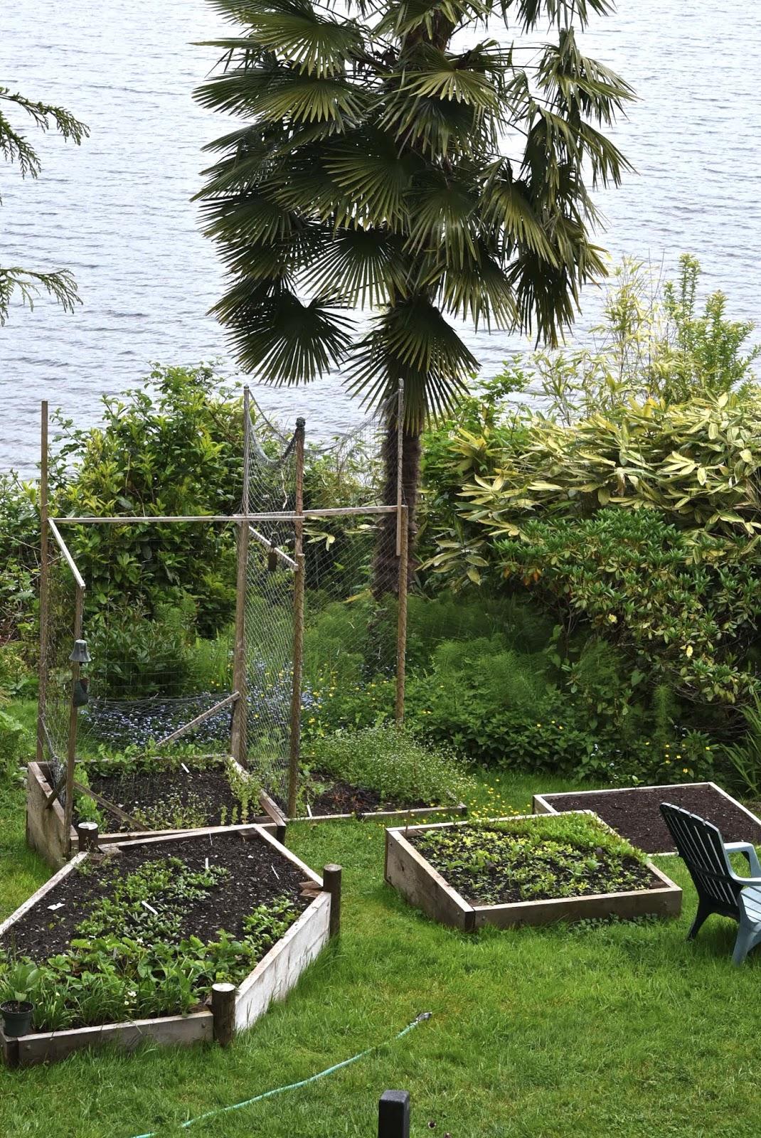 summer garden u2026 u2013 grb bells