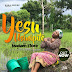Music Audio : Madam Flora – Yesu Usinipite : Download Mp3