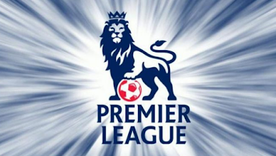 AGEN BOLA - Jadwal Pramusim Klub-klub Premier League