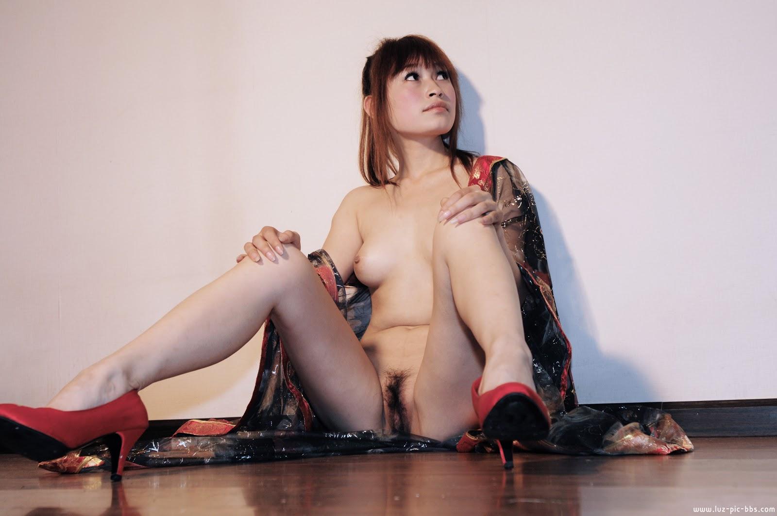 Chinese Nude_Art_Photos_-_263_-_YangYang_Vol_12.rar