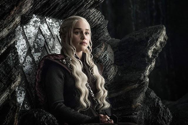 CCXP 2018 | O inverno está chegando à CCXP com Game of Thrones