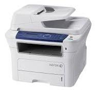 Driver Impresora Xerox Workcentre 3210 Gratis