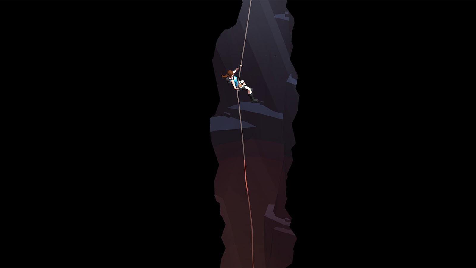 Lara Croft GO The Mirror Of Spirits ESPAÑOL PC Descargar Full (CODEX) 9