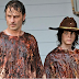 The Walking Dead - S6X09 No Way Out