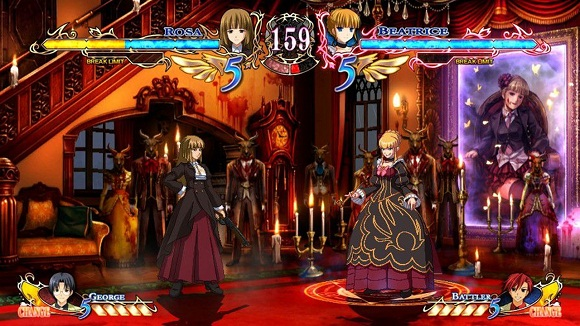 Umineko Golden Fantasia-screenshot01-power-pcgames.blogspot.co.id