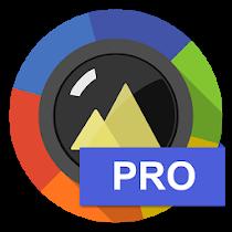 F-Stop Gallery Pro Mod v4.9.19b4 Full APK