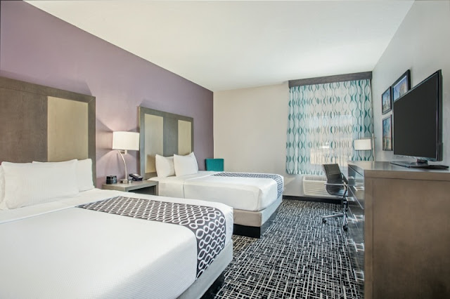 La Quinta Inn & Suites Kanab