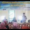 Musrenbang Kelurahan Poris Plawad Indah,Prioritaskan Pembangunan Infrastruktur