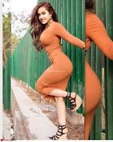 Gorgeous New Unseen Instagram Indian Instagram Girls Models Sizzling ~  Exclusive 003.jpg