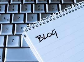 Neden Böyle Bir Blog Kurdum?