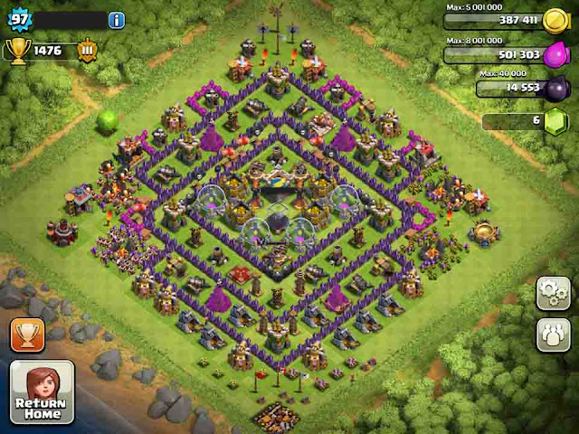 clash-of-clans-builder-1-clash-bulder