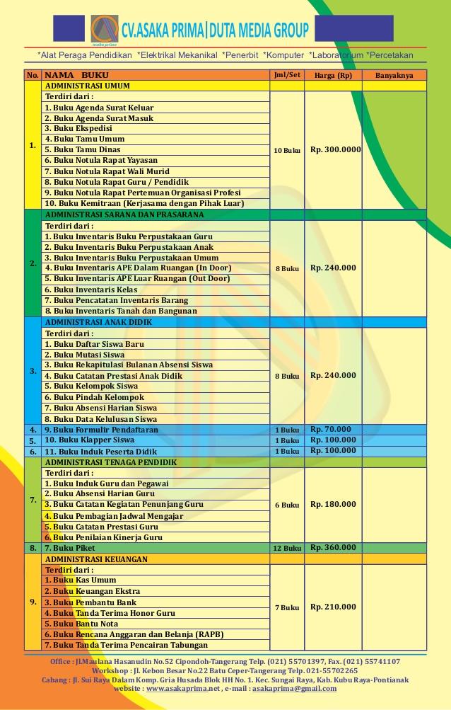 buku administrasi paud, administrasi paud jateng, administrasi guru tk, administrasi sekolah tk, administrasi kepala tk, buku paud pdf gratis tk kb
