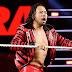 Shinsuke Nakamura recibiendo sus primeras oportunidades titulares en el roster mayor.