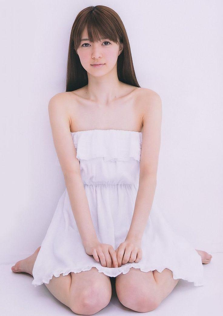 incomplete division - Rina Aizawa