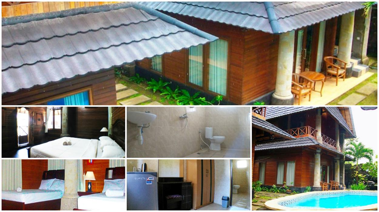 http://www.villahappyjimbaran.com/2016/03/cottage.html