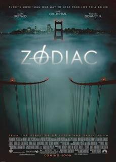 Download Filme Zodíaco – DVDRip AVI Dublado
