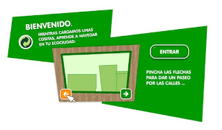 https://www.ecoembes.com/sites/default/files/ecociudad/navigation.swf