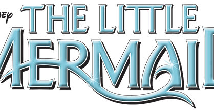 The Little Mermaid at Kansas City Starlight Theatre {Review}