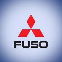 Lowongan Kerja Mitsubishi FUSO 2019
