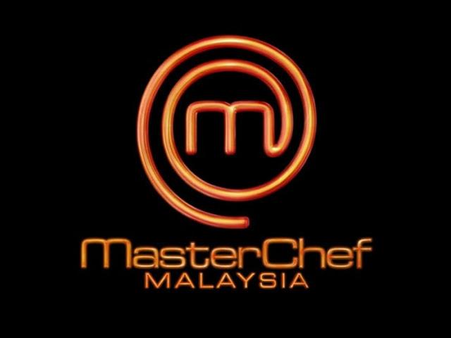 Istilah Minda : Sekejap bersama Zahin Master Chef
