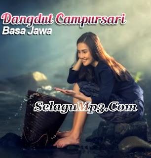 Update Lagu Terbaru Dangdut Campursari Lawas Full Album Paling Enak Tembang Tresno
