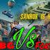 Fortnite vs PUBG: Which Game is Best  | Fortnite Vs PUBG मेसे कोनसी game अच्छा है ?