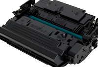 HP Laserjet M527F Toner Cartridge Review