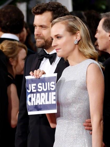 Diane-Kruger-Je-Suis-Charlie