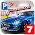 Multi Level 7 Car Parking Simulator Game Tips, Tricks & Cheat Code
