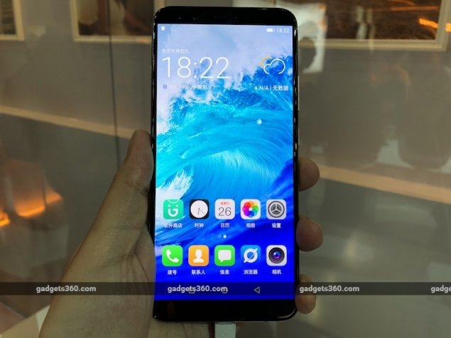 Gionee S11S Price in nepal and Features