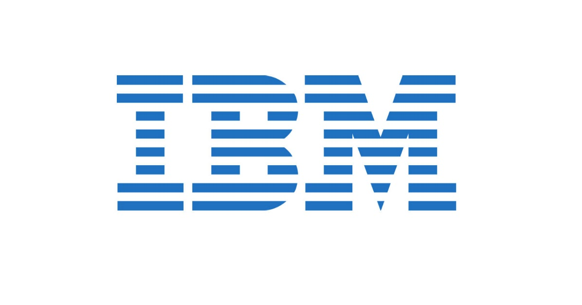 Ibm Off Campus Recruitment Drive For Freshers 8th Amp 9th
