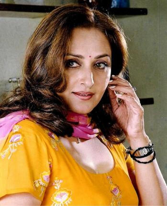 Indian Girl Wallpaper Free Download Beautiful Jayaprada Wallpaper Beautiful Desktop Hd