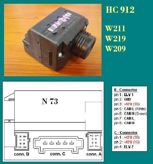 build-eis-elv-adapter-for-vvdi-mb-5