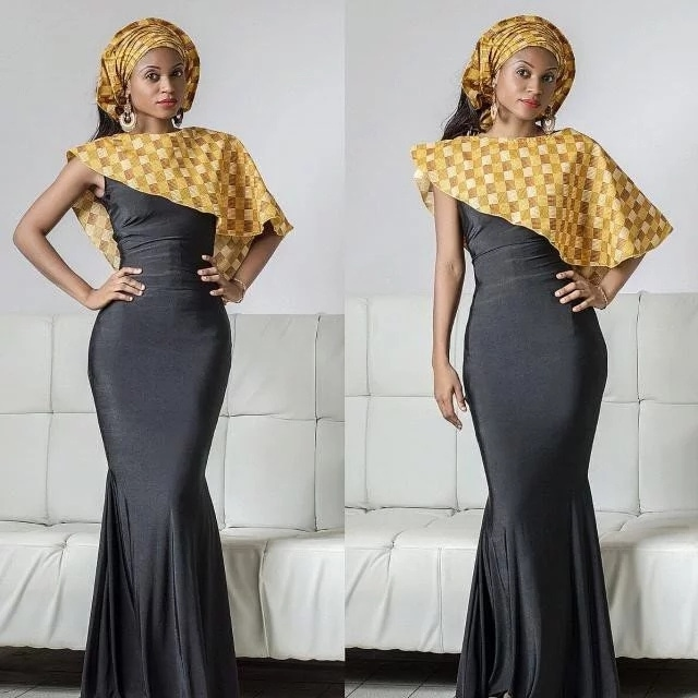 ankara dresseslshort ankara dresses,short ankara dresses 2018,90 short ankara dresses to rock in 2018,ankara attires,trending gown,90 short and trendy ankara styles,african gown styles,ankara dresses for sale,ready to wear ankara dresses,ankara dresses for sale online,ankara dresses 2017,unique ankara dresses,stylish ankara dresses,ready made ankara dresses for sale,short ankara dresses for weddings,ankara short pencil gown,latest ankara short gown 2018,ankara short flare gowns,ankara short straight gowns,2018 ankara short gown styles,ankara short gown dresses,ankara short gowns 2018,ankara short gown styles pictures,latest ankara short gown styles 2018,short african dresses,african dresses design,african dresses designs pictures,show me african dresses,african attire dresses pictures,africa attire,african print dresses styles,ankara styles,ankara fashion styles pictures,trendy ankara styles 2018,ankara fashion 2018,wedding dresses,prom dresses,evening dresses 2018 trends,2018 prom dress styles,formal dresses,2019 wedding dress trends,trending dresses for party,trending gowns 2018,trendy ankara styles for weddings,latest ankara styles 2018 for ladies,latest ankara style 2018,ankara styles pictures,african dresses styles 2017,beautiful african dresses,african styles 2018,modern african dress styles,african dresses 2018 designs
