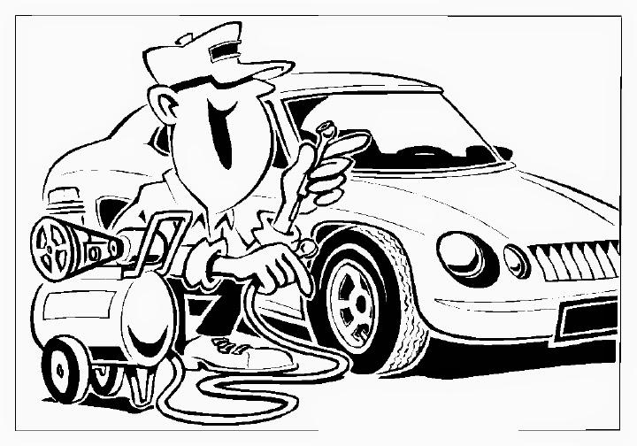 RV Tire Safety: 2013