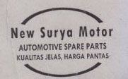 new surya motor